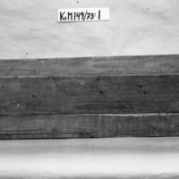 KrM149Y73_1.jpg