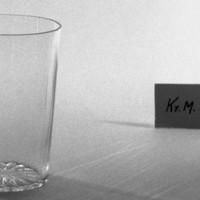 KrM187Y69_87b.jpg