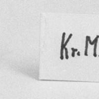 KrM170Y73_153.jpg