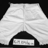 KrM104Y90_14.jpg