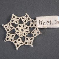 EE_Kr.M.30-85-84.jpg