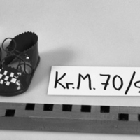 KrM70Y90_6a-b.jpg