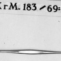 KrM183Y69_17.jpg