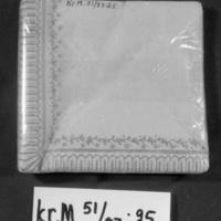 KrM51Y87_25.jpg