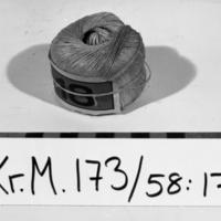 KrM173Y58_17.jpg