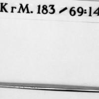 KrM183Y69_14.jpg