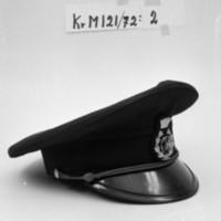 KrM121Y72_2.jpg