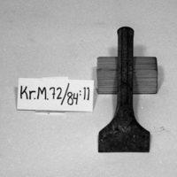 KrM72Y84_11.jpg