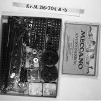 KrM216Y70_1a-b.jpg