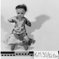 KrM30Y82_10a-g.jpg