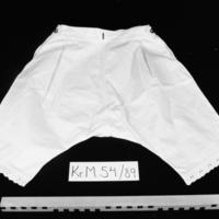 KrM54Y89.jpg