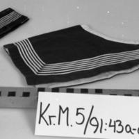 KrM5Y91_43a-c.jpg