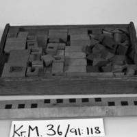 KrM36Y91_118.jpg