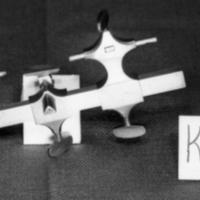 KrM6Y84.jpg
