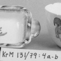 KrM131Y79_4a-b.jpg
