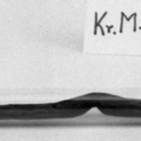 KrM170Y73_90.jpg