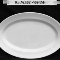 KrM187Y69_74.jpg