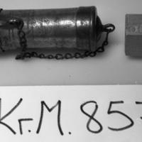KrM857.jpg