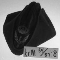 KrM55Y87_8.jpg