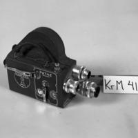 KrM41Y92.jpg
