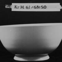 KrM61Y68_50.jpg