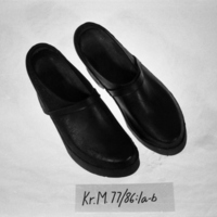 KrM77Y86_1a-b.jpg