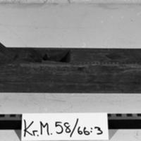 KrM58Y66_3.jpg