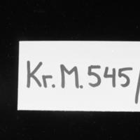 KrM545Y61_30.jpg