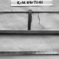 KrM69Y71_61.jpg