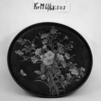KrM61Y68_507.jpg