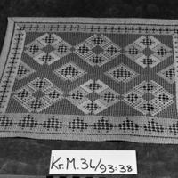 KrM36Y93_38.jpg