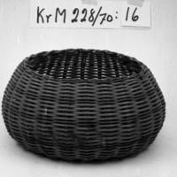 KrM228Y70_16.jpg