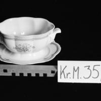 KrM35Y89_8a.jpg