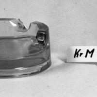 KrM111Y71_49.jpg