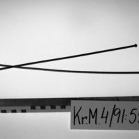 KrM4Y91_55a-b.jpg