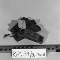 KrM54Y86_14a-d.jpg