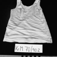 KrM70Y90_2.jpg
