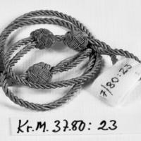 KrM37Y80_23.jpg