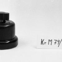KrM79Y74_9.jpg