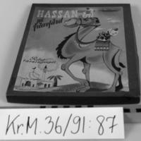 KrM36Y91_87.jpg