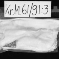 KrM61Y91_3.jpg