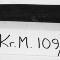 KrM109Y60.jpg