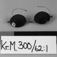 KrM300Y62_1.jpg