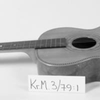 KrM3Y79_1.jpg