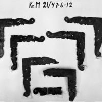 KrM21Y47_6-12.jpg