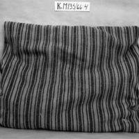 KrM135Y66_4.jpg