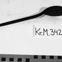 KrM342Y63_11.jpg