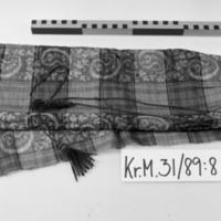 KrM31Y89_8.jpg