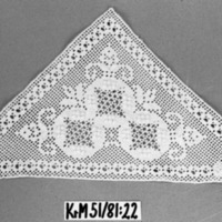 KrM51Y81_22.jpg