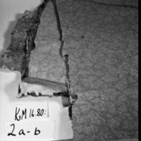 KrM16Y80_2a-b.jpg